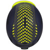 Bell Annex Mips Helmet midnight blur